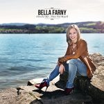 booklet_bellafarny_CD